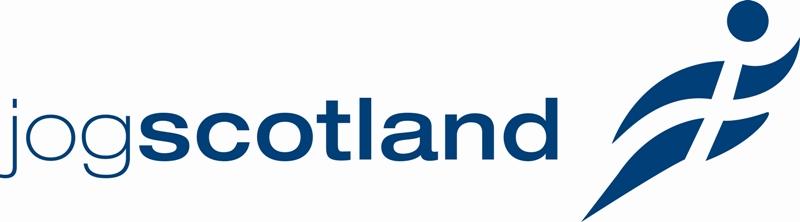 jogscotland_logo_js-logo_blue_800_wide