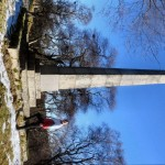 tullich_monument_060215