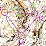cp48_map
