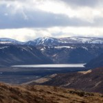 loch_muick_from_the_coyles