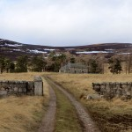 morven_lodge