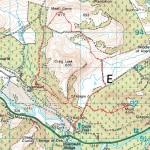 p29.map