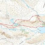 p37.map