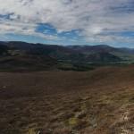 meall_gorm_panorama
