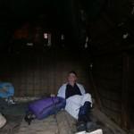 An Garbh Coire Refuge (3)