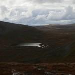 Loch nan Stuirtaig (17)