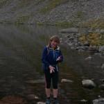 Walking toLochan Uaine (green Loch) (4)